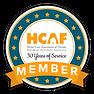 HCAF Logo.png