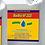 Thumbnail: Max Mist NF 2020 Cutting Oil
