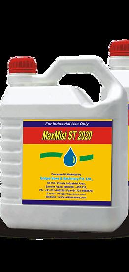 Max Mist ST 2020 Cutting Oil