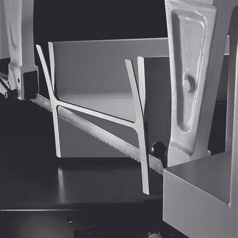 Cutting-H薄切片.jpg