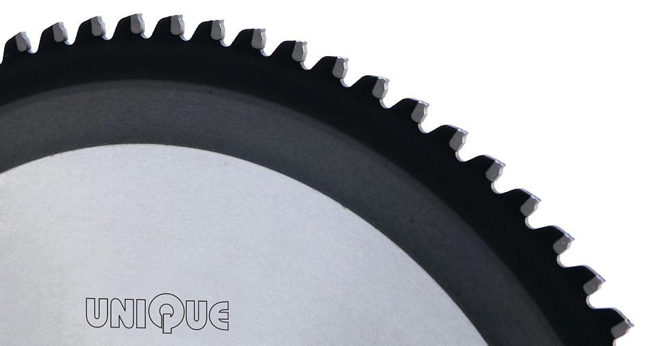 BS-Ti: Cermet tipped coated blades for cutting high alloy steels and tool steels