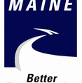 Maine Better Transportation Association