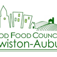 Good Food Council of Lewiston-Auburn