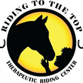 Riding to the Top Theraputic Riding Center