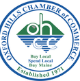 Oxford Hills Chamber of Commerce