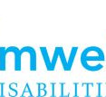 The Cromwell Center for Disabilities Awareness