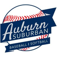 Auburn Suburban Baseball and Softball
