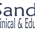 Sandcastle Clinical & Educational Services