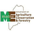 Maine Department of Agriculture Conservation & Forestry
