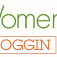 Maine Women's Network- Androscoggin Chapter