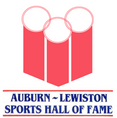 Auburn- Lewiston Sports Hall of Fame