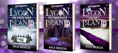 Lygon Island Book Covers.PNG