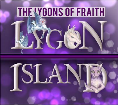 Lygon Island Logo.PNG