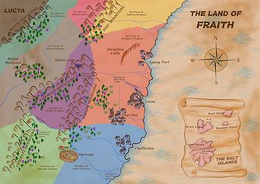 Map of Fraith 2020.jpg