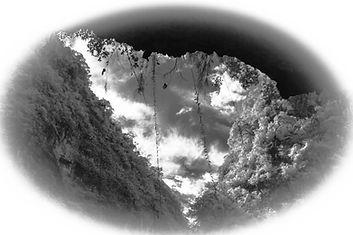 Taiwan Mountains-238-2.JPG