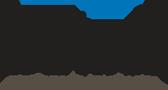 logo_bayrich.png
