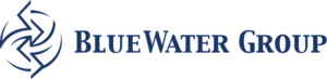 logo_bwg.png