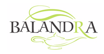 balandra.png