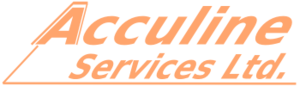 acculine-logo-new.png