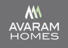 Avaram+Homes.png