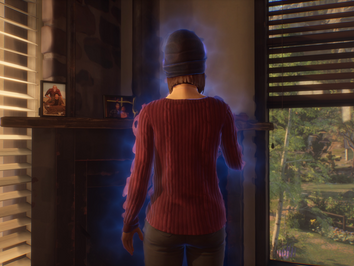 Life is Strange True Colours and Remastered Collection