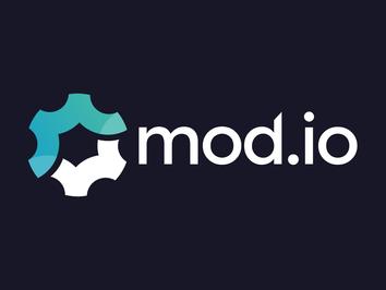 Mod.io reaches 100 million mod downloads on consoles