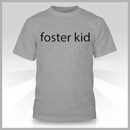 Foster Kid T-Shirt