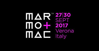 VGL_MARMOMAC_2017