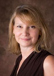 Dr. Cathy Barr.jpg