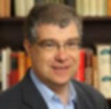 Dr. Martin Alda.jpg