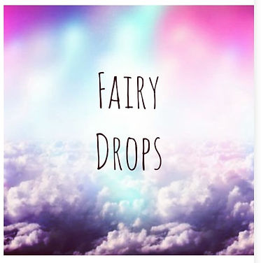 fairy drops.jpg