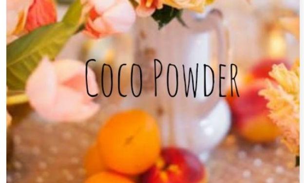 Coco Powder.jpg