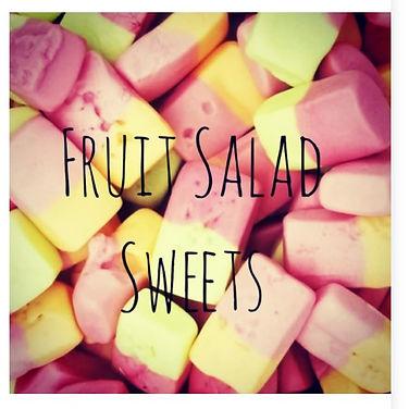 fruit salad sweets.jpg