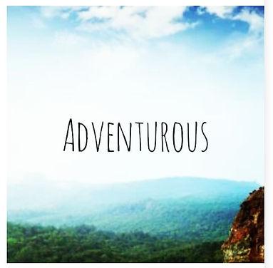Adventurous.jpg
