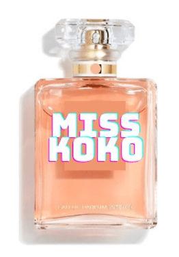 Miss Koko.jpg