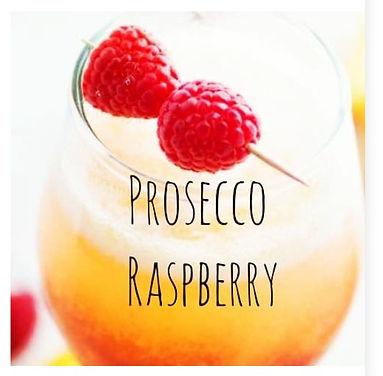 prosecco Raspberry.jpg