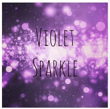violet Sparkle .jpg