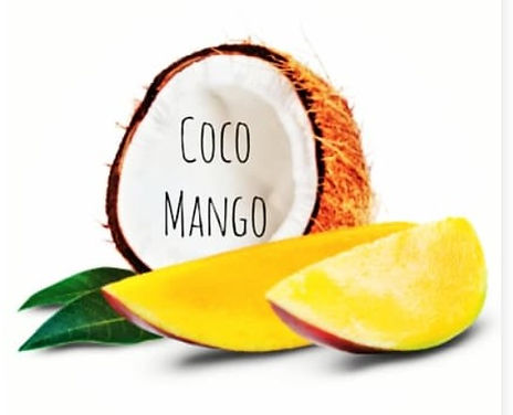 coco mango.jpg