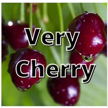 Verry Cherry.jpg
