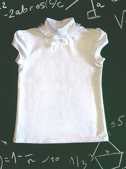 Блузка (Временно отсутствует)