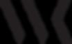 logo web site walterkdesign.png