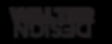 Walter design logo.png