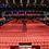 Thumbnail: Jaarbeurs Beatrix Theater