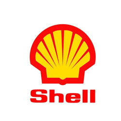 shell-international-b-v