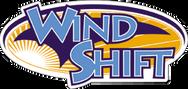windshift-logo-1.png