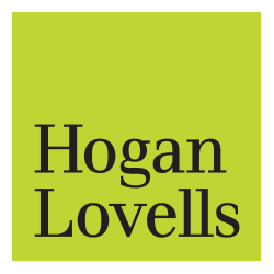 hoganlovells-1