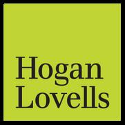 hoganlovells-1.png