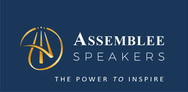 ASSEMBLEE SPEAKERS_logo and slogan.jpg