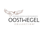 oc-oostwegel-collection-fc.jpg