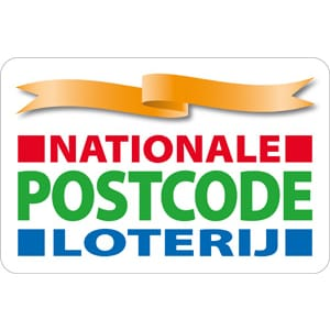 nationale-postcode-loterij
